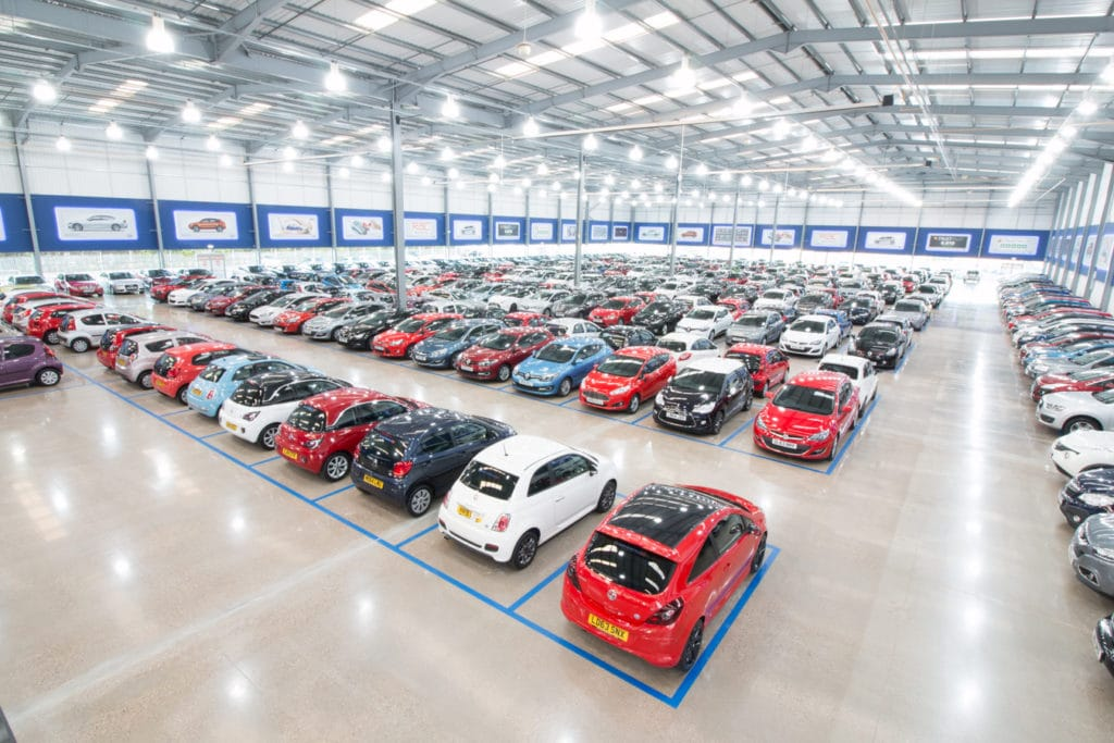 Trade_Centre_UK_Car_Showroom_West_Midlands