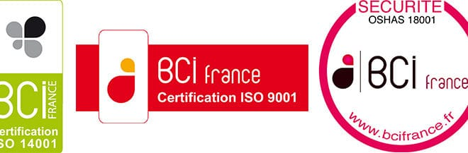 certifications-ISO-OHSAS-uniaccess